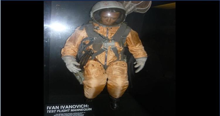 Ivan Ivanovitch