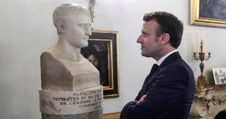 Bicentenário de Napoleão